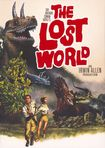 The Lost World [special Edition] [2 Discs] (dvd) 8849446