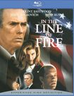 In The Line Of Fire [blu-ray] 8850692