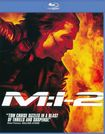 Mission: Impossible 2 [blu-ray] 8851183