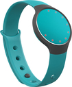 Misfit - Flash Activity Tracker - Reef