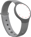 Misfit - Flash Activity Tracker - Frost