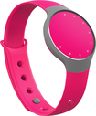 Misfit - Flash Activity Tracker - Fuchsia