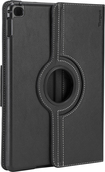 Targus - VersaVu Classic Plus Case for Apple® iPad® Air 2 - Black