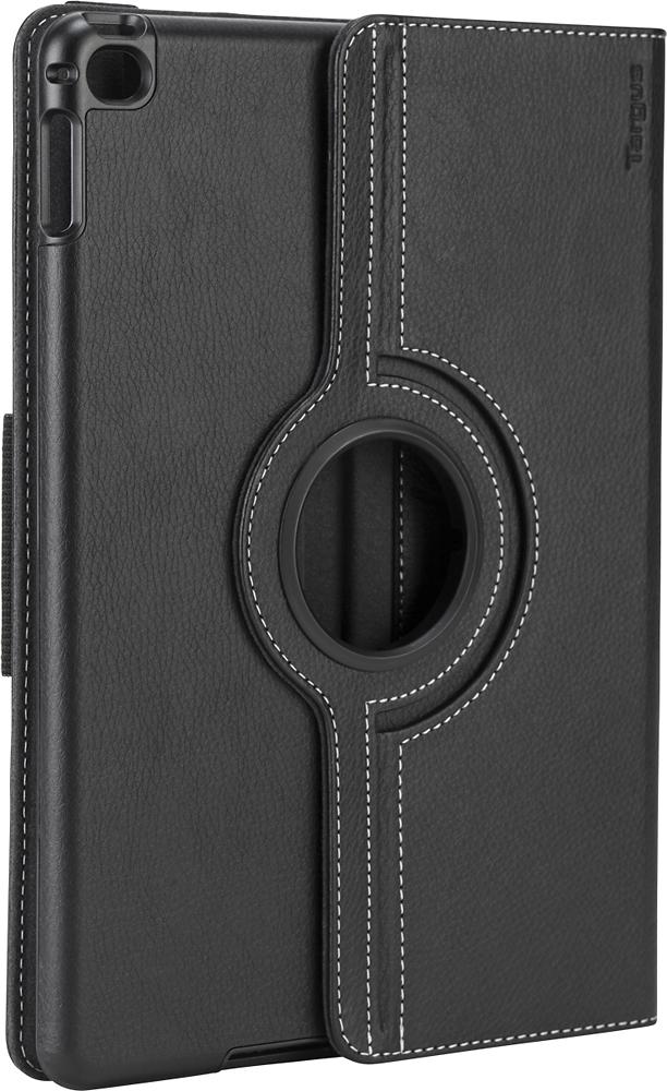 Targus - VersaVu Classic Plus Case for Apple® iPad® Air 2 - Black