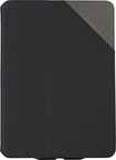 Targus - MediaVu Case for Apple® iPad® Air 2 - Black/Gray