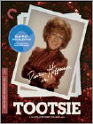 Tootsie (Blu-ray Disc) (Special Edition) (Colorized) (Eng) 1982
