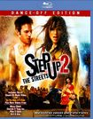 Step Up 2: The Streets [blu-ray] 8854331