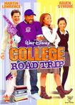 College Road Trip (dvd) 8854359