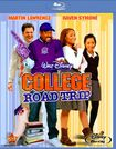 College Road Trip [blu-ray] 8854368