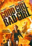 Good Girl, Bad Girl (dvd) 8855759