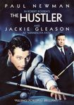 The Hustler [2 Discs] (dvd) 8862527