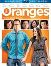 The Oranges [blu-ray] 8864568