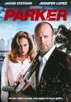 Parker [includes Digital Copy] [ultraviolet] (dvd) 8864586