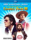 A Glimpse Inside The Mind Of Charles Swan Iii [blu-ray] 8865018