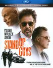 Stand Up Guys [includes Digital Copy] [ultraviolet] [blu-ray] 8865142