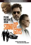 Stand Up Guys [includes Digital Copy] [ultraviolet] (dvd) 8865151