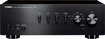 Yamaha - 200W 2-Channel Home Theater Amplifier