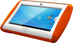 Oregon Scientific - MEEP 2.0 Tablet with 4GB Memory - Orange