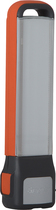 Energizer - Fusion 2-in-1 LED Flashlight - Gray/Orange