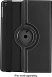 Targus - VersaVu 360° Classic Plus Case for Select Apple® iPad® Models - Black