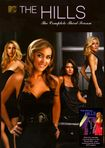 The Hills: The Complete Third Season [4 Discs] (dvd) 8871624