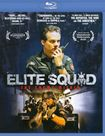 Elite Squad: The Enemy Within [blu-ray] 8872894