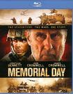 Memorial Day [blu-ray] 8873065