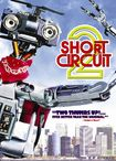 Short Circuit 2 (dvd) 8873657