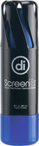 Digital Innovations - ScreenDr Professional Screen Cleaning Kit - Black