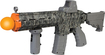 CTA - U.S. Army Elite Force Assault Rifle Controller for PlayStation 3