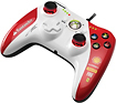 Thrustmaster - GPX LightBack Ferrari F1 Edition Gamepad for Xbox 360 and PC