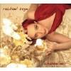 Chandelier - CD