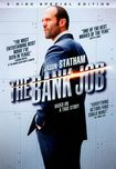 The Bank Job [2 Discs] [includes Digital Copy] (dvd) 8874417