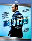 The Bank Job [blu-ray] 8874462
