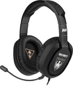 Turtle Beach - Call of Duty: Advanced Warfare Ear Force Sentinel Task Force Wireless Stereo Headset for Xbox One - Black
