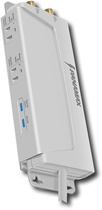 Panamax - 2-Outlet Surge Protector