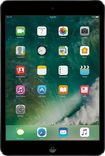 Apple® - iPad® mini 2 with Wi-Fi - 16GB - Space Gray/Black