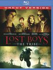 Lost Boys: The Tribe [blu-ray] 8879788