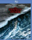The Perfect Storm [blu-ray] 8880099