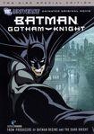 Batman: Gotham Knight [ws] [special Edition] [2 Discs] (dvd) 8880124