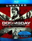 Doomsday [blu-ray] 8880491