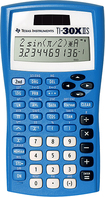 Texas Instruments - 30xIIs Scientific Calculator
