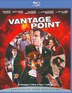 Vantage Point [blu-ray] 8884576