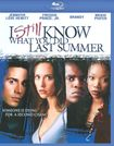I Still Know What You Did Last Summer [blu-ray] 8884638