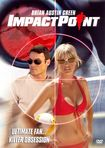 Impact Point [includes Digital Copy] (dvd) 8884647