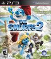 The Smurfs 2 - PlayStation 3
