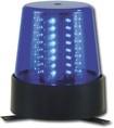 American DJ - B-6B LED Beacon - Blue