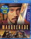 Masquerade [blu-ray] 8889797