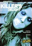 Killer's Delight (dvd) 8889884