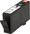 HP - 564 Black Vivera Original Ink Cartridge - Black